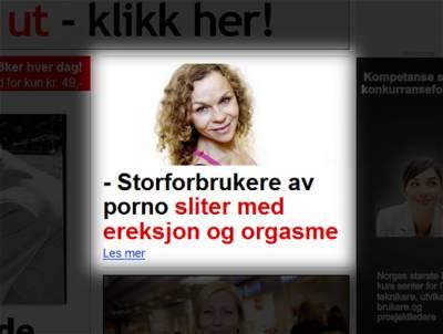 b2ap3_thumbnail_sliter.jpg